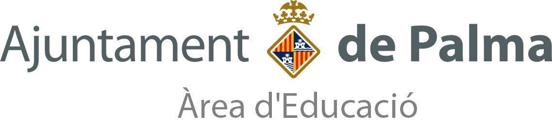 Logo Ajuntament de Palma